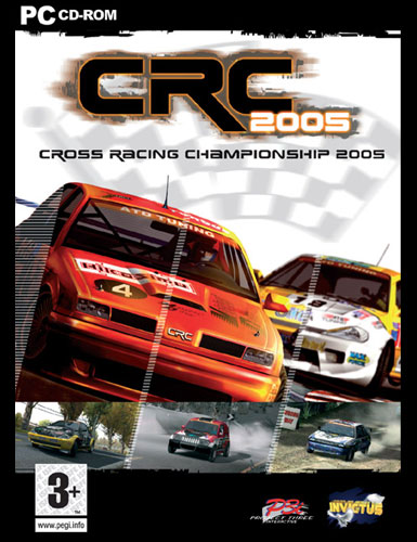 http://monirah2006up.free.fr/jeux/Cross_Racing_Championship.html